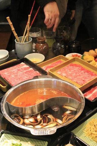 Foto 43 - Makanan di Momo Paradise oleh Prido ZH