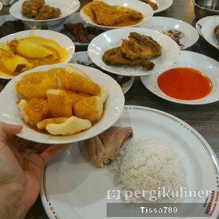 Foto 2 - Makanan di Restoran Sederhana oleh Tissa Kemala