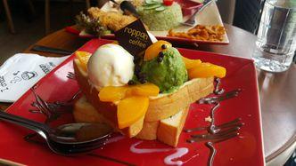 Foto Makanan di Roppan