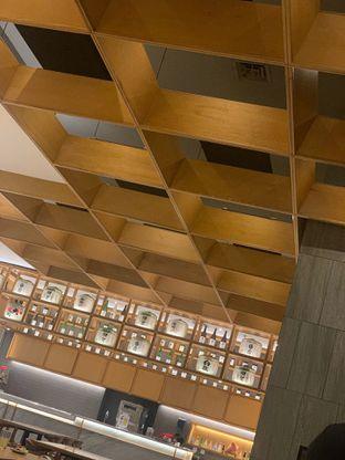 Foto 8 - Interior di Nama Sushi by Sushi Masa oleh Wawa | IG : @foodwaw
