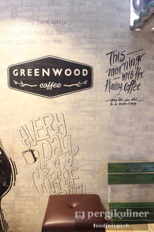 Foto review Greenwood Coffee oleh foodinrupiah 1