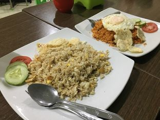 Foto review Nasi Goreng Babe Pekalongan oleh Almira  Fatimah 1