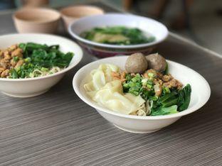 Foto 6 - Makanan di Roemah Ganyem oleh @jakartafoodvlogger Allfreed