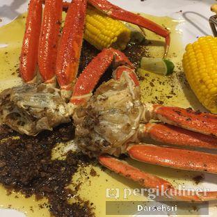 Foto 4 - Makanan(Snow Crab) di The Holy Crab oleh Darsehsri Handayani