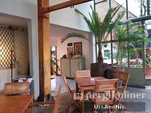 Foto review _Oeang oleh UrsAndNic  9