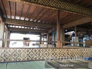 Foto review RM Sangkan Hurip II oleh Tiny HSW. IG : @tinyfoodjournal 7