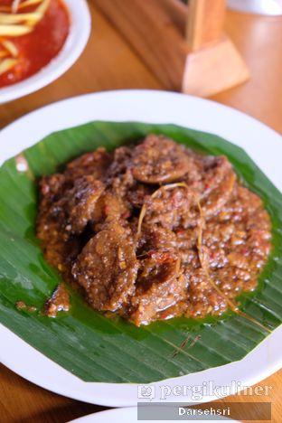 Foto 7 - Makanan di Gurih 7 oleh Darsehsri Handayani