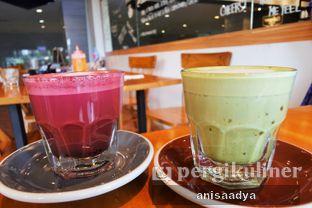 Foto 6 - Makanan di Colleagues Coffee x Smorrebrod oleh Anisa Adya