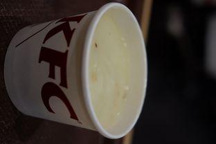 Foto review KFC oleh Deasy Lim 5