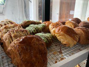 Foto review Animo Bread Culture oleh FebTasty  (Feb & Mora) 13