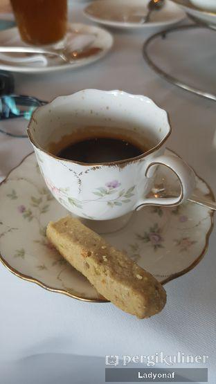 Foto 3 - Makanan di Fountain Lounge - Grand Hyatt oleh Ladyonaf @placetogoandeat