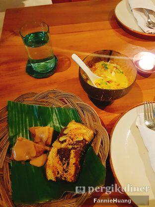 Foto 2 - Makanan di Kaum oleh Fannie Huang||@fannie599