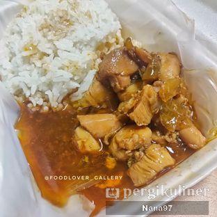 Foto review Upss Kedai Rakyat oleh Nana (IG: @foodlover_gallery)  1