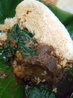 Foto 1 - Makanan di Padang Merdeka oleh Stallone Tjia (Instagram: @Stallonation)