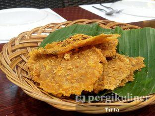 Foto review Saung Galah oleh Tirta Lie 5
