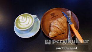 Foto 16 - Makanan di Coffee Kulture oleh Mich Love Eat