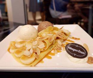 Foto - Makanan di Haagen - Dazs oleh Melisa Cubbie