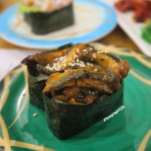 Foto 2 - Makanan di Ippeke Komachi oleh Astrid Wangarry
