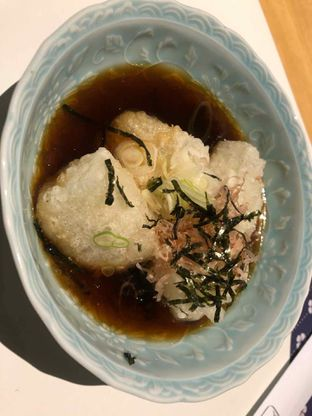 Foto 3 - Makanan di Furusato Izakaya oleh Windy  Anastasia