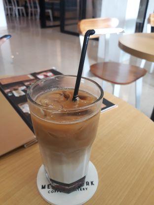 Foto 3 - Makanan di Meet n Work Coffee & Eatery oleh Mouthgasm.jkt