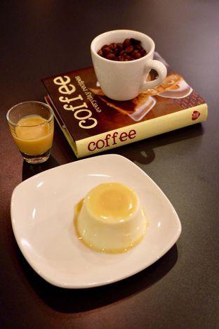 Foto 5 - Makanan di Tanagodang Coffee oleh yudistira ishak abrar