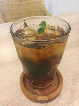 Foto 1 - Makanan di Tanagodang Coffee oleh Fitria Laela