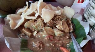 Foto - Makanan di Gado Gado Taman Sari oleh Mitha Komala