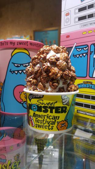 Foto review Sweet Monster oleh Kelvin Sky 1