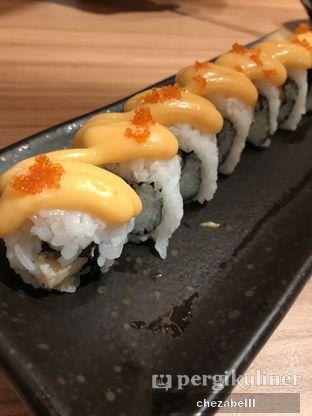 Foto 1 - Makanan di Ichiban Sushi oleh Olivia Isabelle