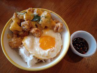 Foto 3 - Makanan di The People's Cafe oleh @egabrielapriska
