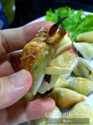 Foto review Rumah Makan Gonggong oleh Tirta Lie 4