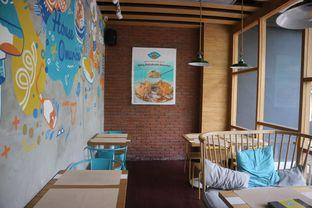 Foto 8 - Interior di Sunny Side Up oleh yeli nurlena
