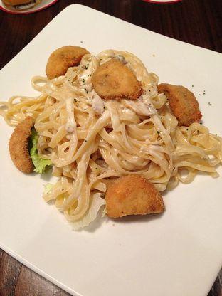 Foto 2 - Makanan di Pancious oleh Mitha Komala