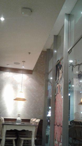 Foto 7 - Interior di Giggle Box oleh Miki Wika