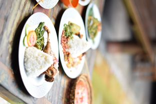 Foto 2 - Makanan di Smarapura oleh Dian