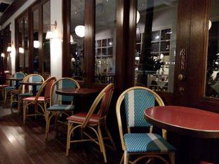 Foto 3 - Interior di Le Cafe Gourmand oleh Ratu Aghnia