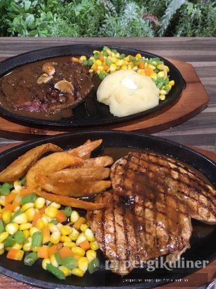 Foto 3 - Makanan di Steak 21 oleh @mamiclairedoyanmakan
