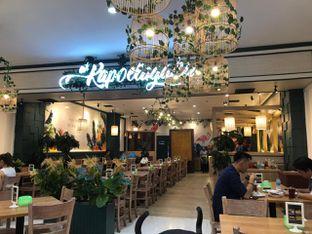 Foto review at Kapoelagaku oleh Vising Lie 6