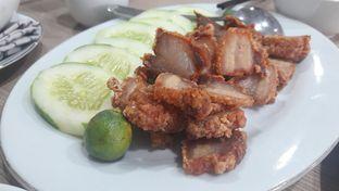 Foto 3 - Makanan di Bakmi Bangka Cita Rasa oleh Perjalanan Kuliner