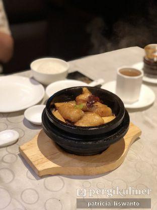 Foto 2 - Makanan di The Grand Duck King Signature oleh Patsyy