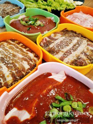 Foto 1 - Makanan di ChuGa oleh Angie  Katarina