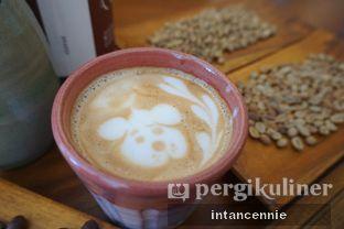 Foto 13 - Makanan di Java Soul Coffee oleh bataLKurus
