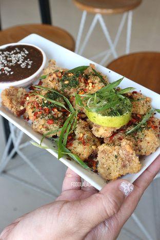 Foto 8 - Makanan di Viverri Coffee oleh Foodlalalaa