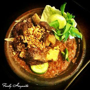 Foto review Warung Leko oleh Fendy Heryanto 3