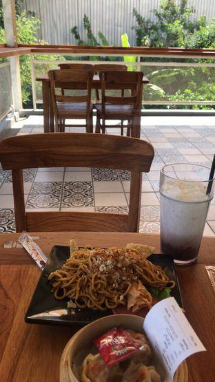 Foto 4 - Makanan di Kober Mie Setan oleh lisa hwan