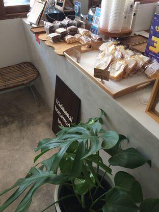 Foto review Moro Coffee, Bread and Else oleh Elvira Sutanto 4