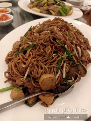 Foto 2 - Makanan di Angke Restaurant oleh @NonikJajan