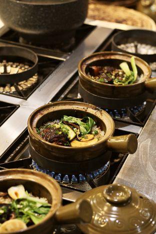 Foto 2 - Makanan di Claypot Oni oleh thehandsofcuisine