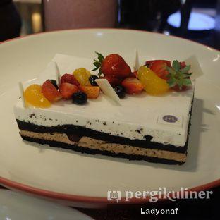 Foto 42 - Makanan di Catappa Restaurant - Hotel Grand Mercure Kemayoran oleh Ladyonaf @placetogoandeat
