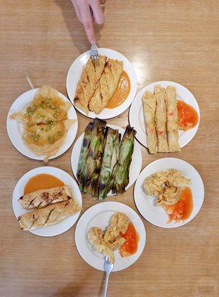 Foto 4 - Makanan di Oom Resto oleh Mariane  Felicia